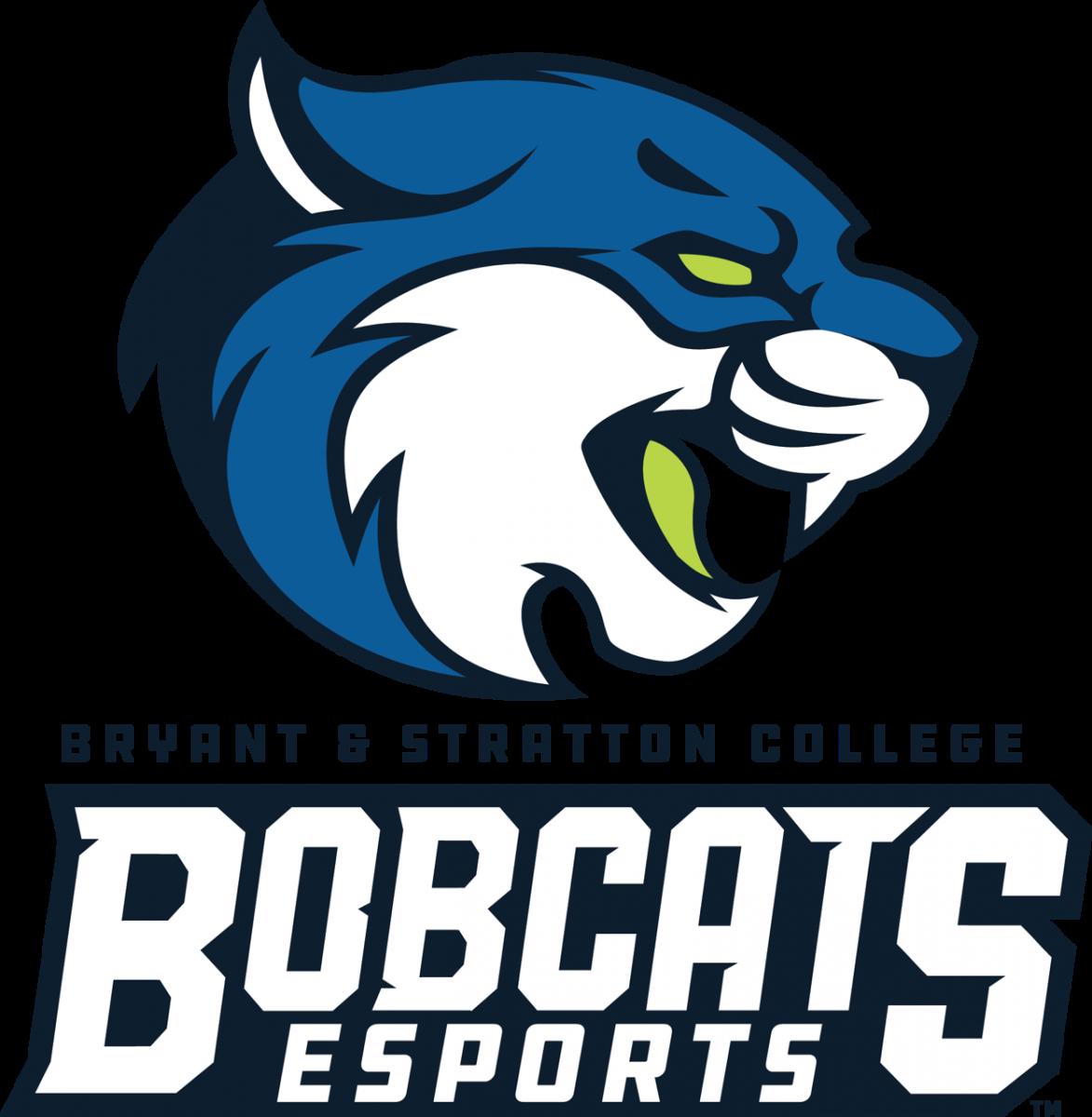BSCBobcat